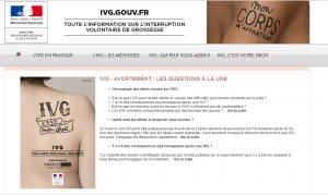 ivg-image